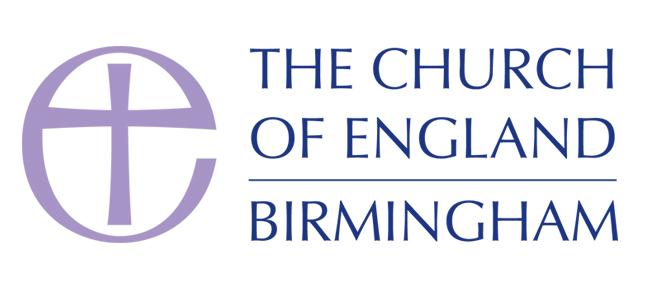C of E Birmingham